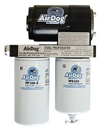 AirDog-Fuel-Air-Separation-System-150GPH-92-00-Chevy-GMC-C-K-6-5L-Diesel