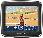 TomTom Start Europe Automotive GPS Receiver