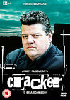 Cracker - To Be A Somebody (DVD, 2006)