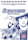 Chumscrubber (DVD, 2007)