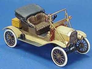 O-SCALE-1-48-WISEMAN-1911-MODEL-T-FORD-TORPEDO-KIT-NM-909TU-NATIONAL-MOTOR-CO