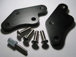 Rialzo-e-Abbassamento-Dischi-Pedane-posteriori-Suzuki-03-04-K3-K4-GSXR1000-GSXR