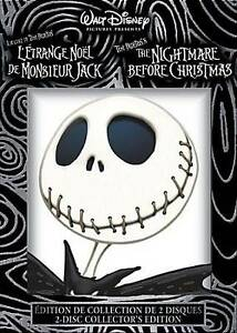 The-Nightmare-Before-Christmas-2-DVD-Collector-s-Edition-Slipcover-Bilingual