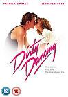 Dirty Dancing (DVD, 2010)