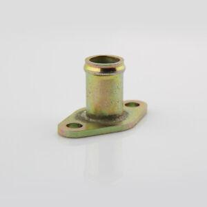 Classic-Mini-Cylinder-Head-Heater-Take-Off-Gasket-12G2534-bmc-austin-rover