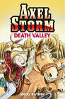 Death Valley by Shoo Rayner (Paperback, 2011)