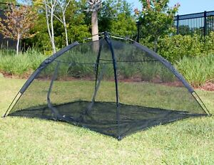 ABO-Gear-Happy-Habitat-Pop-Pp-Mesh-Tent-Cat-Enclosure