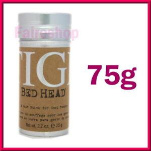 Bed Head Tigi Hair Stick Review