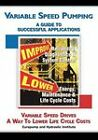 Variable Speed Pumping: A Guide to Successful Applications by Europump & Hydraulic Institute (Hardback, 2004)