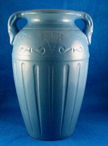 spectacular 14 robinson ransbottom pottery company