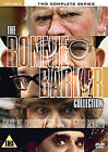The Ronnie Barker Collection - Six Dates With Barker - Series 1 - Complete/Hark At Barker - Series 1-2 - Complete (DVD, 2008, 3-Disc Set, Box Set)