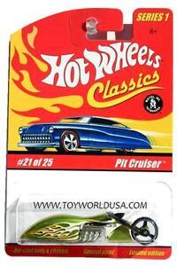 Hot-Wheels-Classics-series-1-21-Pit-Cruiser-antifreeze