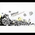 Braun & The Mob - As The Veneer Of Dumpness Starts To Fade (2005)