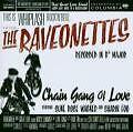 Chain Gang Of Love von The Raveonettes (2010)