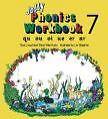 Jolly Phonics Workbook 7 von Sue Lloyd (1995, Taschenbuch)
