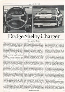 1985-Dodge-Shelby-Charger-3d-Classic-Article-P67