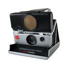 Polaroid SX 70 Sonar OneStep Instant Film Camera