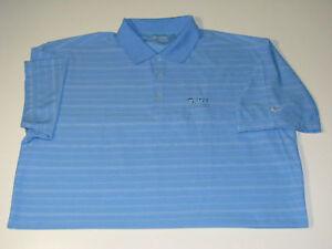 Nike-Fit-Dry-Turner-Classic-Golf-Shirt-sz-XL-X-Large