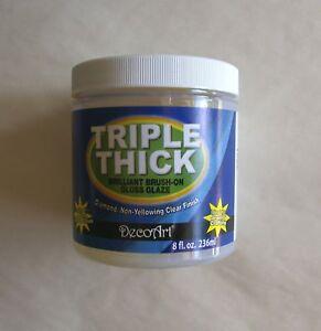 Triple-Thick-Gloss-Glaze-Dimensional-Adhesive-8-oz