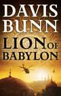 Lion of Babylon by Davis T. Bunn (Paperback, 2011)