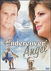 Undercover Angel (DVD, 2006)