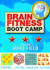 Brain Fitness Boot Camp: Mind Field by Tim Dedopulos (Paperback, 2012)