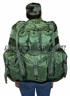 Large Military Alice Backpack collection on eBay!