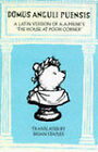 The House at Pooh Corner by A. A. Milne (Paperback, 1997)