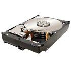 "Seagate Constellation ES 1TB,Internal,7200 RPM,8.89 cm (3.5"") (ST31000524NS) Desktop HDD"
