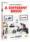 A Different Breed (DVD, 2011, 2-Disc Set)