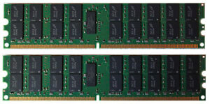 2GB-2x1GB-RAM-Memory-for-Sun-Blade-2500-Server-Series