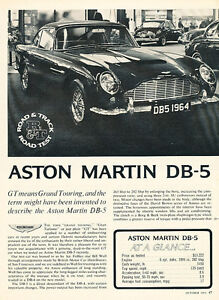 1964-Aston-Martin-DB5-DB-5-Coupe-Road-Test-Classic-Article-A2