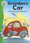 Grandpa's Car by Sue Graves (Paperback, 2011)