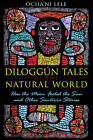 Diloggun Tales of the Natural World: How the Moon Fooled the Sun and Other Santeria Stories by Ocha'ni Lele (Paperback, 2011)