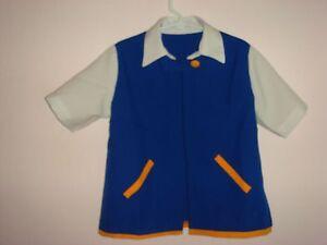 Pokemon-Ash-Ketchum-Trainer-Costume-Shirt-Jacket-Adult