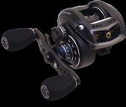 Abu-Garcia-Revo-MGX-low-profile-RH-baitcasting-fishing-reel-7-1-1-MGX