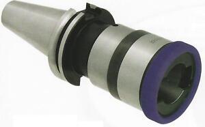Techniks-CNC-CAT50-Tension-Compression-Tap-Chuck-Size-1