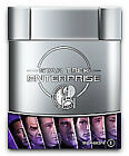 Star Trek - Enterprise - Series 1 - Complete (DVD, 2008)