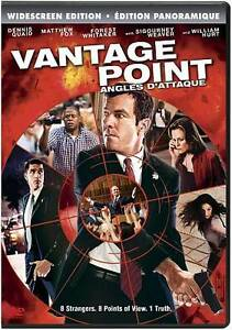 Vantage-Point-DVD-2008-Canadian