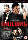 The Holding (DVD, 2011)
