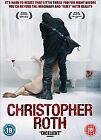 Christopher Roth (DVD, 2011)
