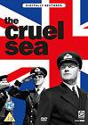 The Cruel Sea (DVD, 2011)