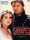Sharpe's Enemy (DVD, 2007)