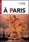 Lire ET Voyager: A Paris - Book & CD by Susanna Longo, Regine Boutegege (Mixed media product, 2008)