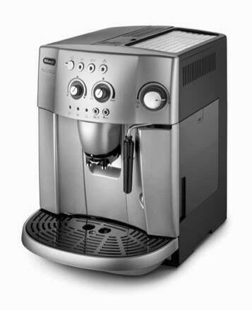 Delonghi Magnifica ESAM4200S Coffee Maker RRP£349