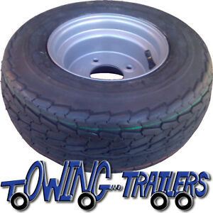 16-5x6-5-8-8-034-4-034-PCD-6-Ply-Trailer-Wheel-and-Tyre-Flotation-Wheel