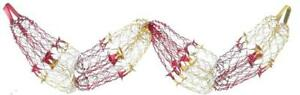 Hanging-Garland-Christmas-Foil-Decorations