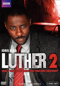 Luther-Season-2
