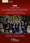 Sacred Music - A Christmas History (DVD, 2011)