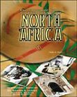 North Africa by John G. Hall (Hardback, 2002)